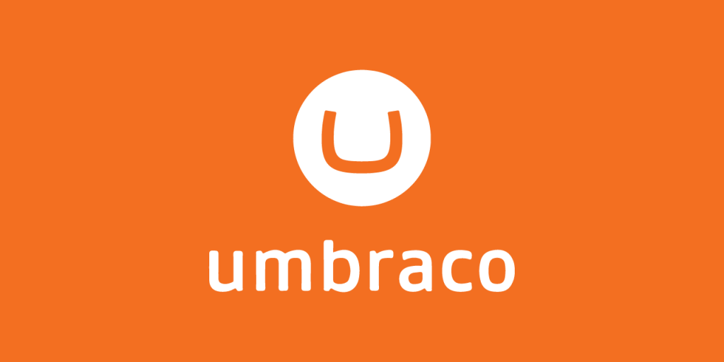 Umbraco CMS Tips and Tricks