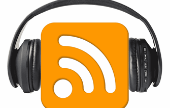 The Best .NET Podcasts Every Newbie Should Be Listening To