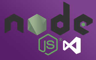 How to Force Visual Studio 2017 to Use the Latest Node.js